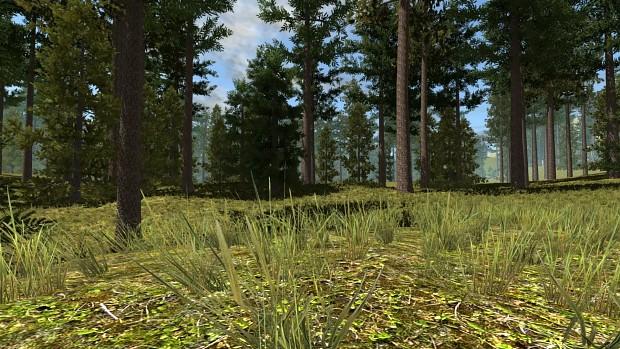0.0.5.0 Alpha Update