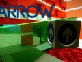 Arrow Banner 2