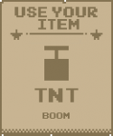 TNT Tutorial