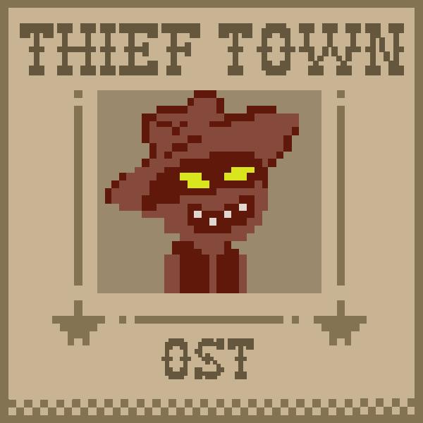 Thief Tunes