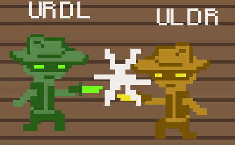 Stab Clash