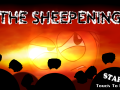 The Sheepening