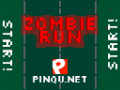 Zombie Run (Android)