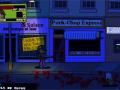 Dead Pixels II