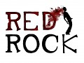 RedRock: Reapers(CANCELED GAME)