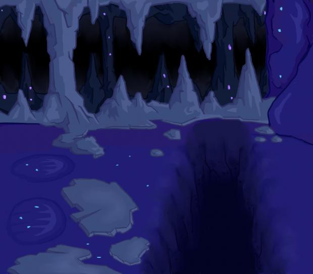 Cave Samples