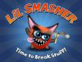 Lil Smasher
