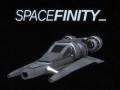 Spacefinity