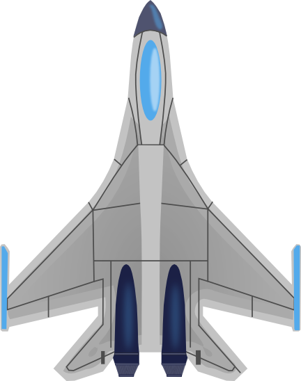 Aircfaft
