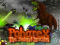 Poharex: The Second Invasion