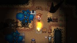 A Tale of Survival - October 2014 screenshots