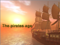 The pirates age