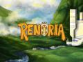 Renoria