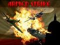 Armed Strike