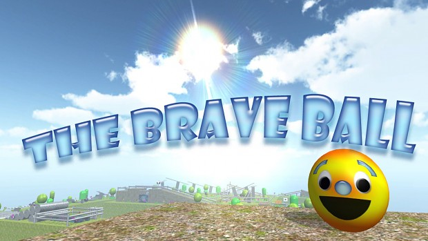 The Brave Ball