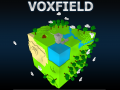 Voxfield