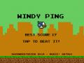 Windy Ping