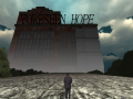Foreseen Hope