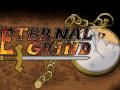Eternal Grind