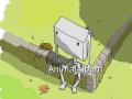 AnimalAlbum