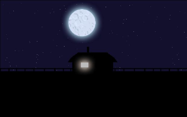 Alpha Screenshot 03