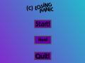 (C)losing Panic