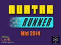 Avatar Runner