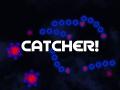 Catcher!