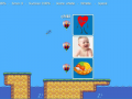 Talk Crane - Play game to learn English