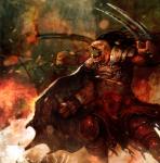 Legion of Ryxe