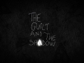 the guilt and the shadow