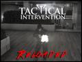 TI: Reloaded