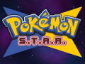 Pokémon S.T.A.R. Version