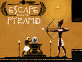 Escape from the Pyramid