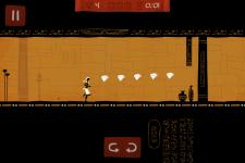 Screenshot world 1