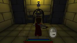 Legacy PreAlpha Demo 0.735