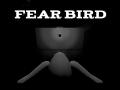 Fear Bird