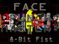 FacePunchMaster: 8-Bit Fist