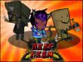 Beat Team