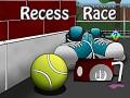 Recess Race