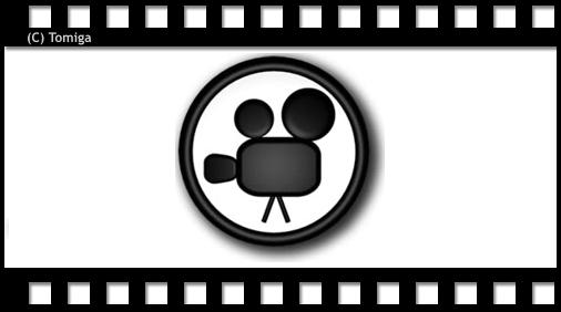 Movie Business 2 (Edition 2019)
