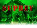 Suprey