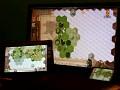 Retaliation Enemy Mine - Multiplayer Win / Android