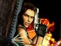 Tomb Raider: Memories - The Fan Game - FREEWARE