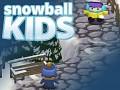 Snowball Kids