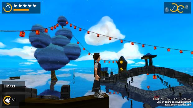 Aqualums city