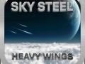 Sky Steel - Heavy Wings