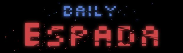 Logo type 2