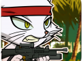 RamCat : The Freedom Fighter
