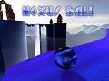 Nexus Ball